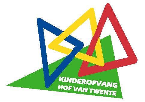 logo-opvang